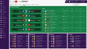 Football Manager, Download Football Manager 2019 For Mac