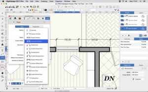 HighDesign, Download HighDesign R5 Pro For Mac