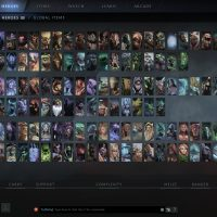 Dota 2 for Mac, Download Dota 2 For Mac
