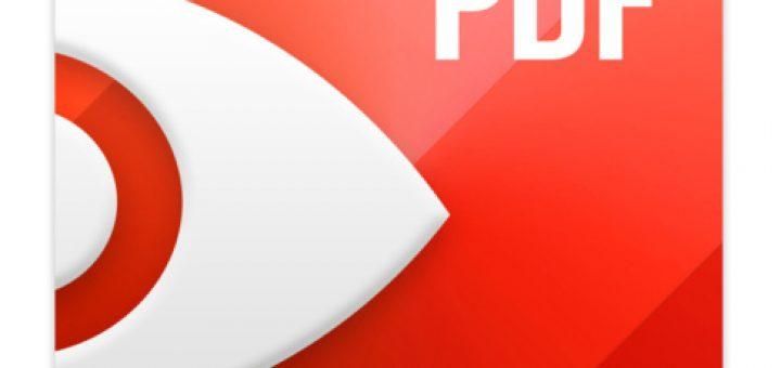 Pdf expert official logo e1548956881472