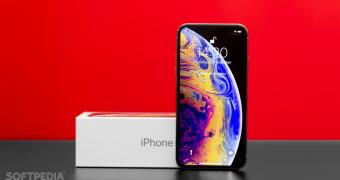 , Apple Might Team Up with Samsung for 5G iPhone 11