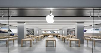 , Apple Under Investigation Over FaceTime Bug