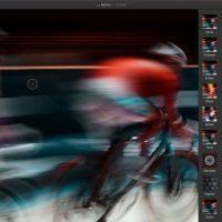 Pixelmator Pro, Download Pixelmator Pro For Mac