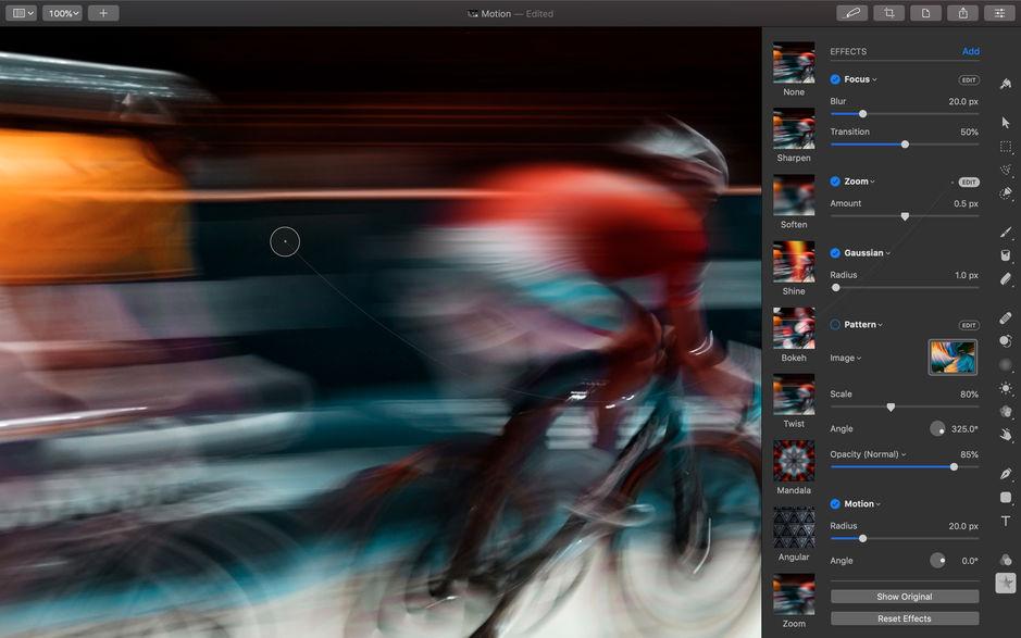 Download Pixelmator Pro For Mac - Mac Heat