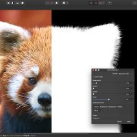 Affinity Photo, Download Affinity Photo For Mac