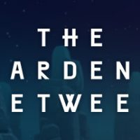 The Gardens Between Official Logo