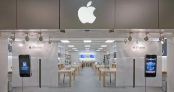 , Apple Could Break iTunes into Pieces