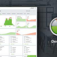 DeskTime For Mac, Download DeskTime For Mac