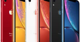 , Apple Fans Not Really Interested in 2019 iPhones