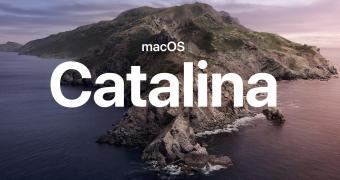 , Apple Releases First Public Beta of macOS Catalina, Here's How to Install It