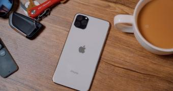 , A Closer Look at the Upcoming iPhone 11 Models