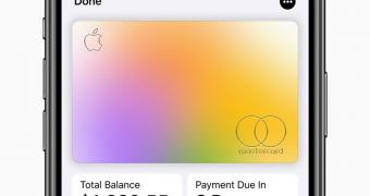 , Apple Card to Finally Launch Next Month