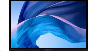 , Apple to Start Free Repair Program for MacBook Air Main Logic Boards