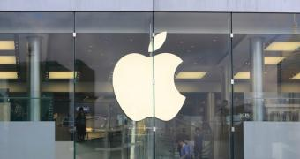 , OpenID Foundation Issues Warning Over Sign In with Apple System