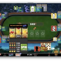 Full Deck Solitaire, Download Full Deck Solitaire For macOS