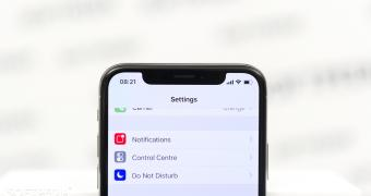 , Apple Reveals the One Feature You Won't See on an iPhone Anytime Soon