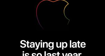, Apple Store Down as iPhone 11 Pre-Orders About to Start