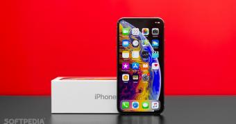 , Bug Allows Hackers to Break into iOS 13 and Access iPhone Contacts
