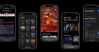 , Do Not Install iOS 13, United States Department of Defense Says