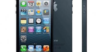 , Apple Forces iPhone 5 Users to Install New iOS Version or Lose Internet Access