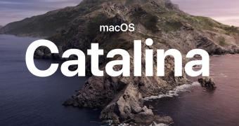 , macOS Catalina 10.15 Officially Released, Here's What's New and How to Install
