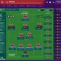 , Download Football Manager 2020 For Mac