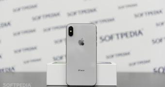 , iPhone 12 to Come with Brand-New 5.4-Inch Model