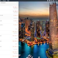 student planner, Download myHomework Student Planner For macOS