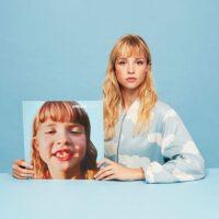 Angele brol album cover