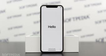 , How Using an iPhone X Ended Up Illegal for San Francisco Staffers