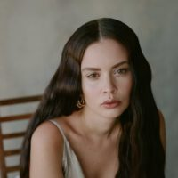 Sabrina claudio hazel eyes e1576546918213