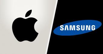 , Apple and Samsung Sued for Allegedly Exceeding Federal RF Radiation Limit