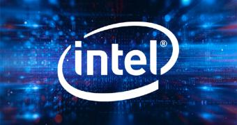 , Done Deal: Apple Takes Over Intel's Smartphone Modem Business