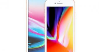 , $399 iPhone 9 to Launch in March
