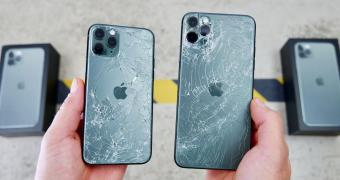, How Much Does It Cost to Replace an iPhone 11 Screen or Battery?