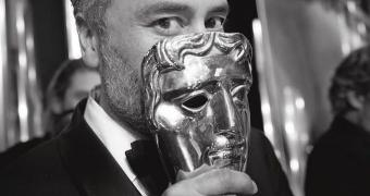 ", Oscar Winner Criticizes Apple for ""Horrendous"" MacBook Keyboards – Video"