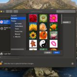 , Download Things 3 For Mac