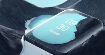 , The OPPO Watch Will Feature Impressive Specs for an Apple Watch Clone