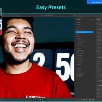 Adobe lightroom presets on mac