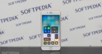 , Apple Officially Releases iOS 13.4.5, iPadOS 13.4.5 Public Betas