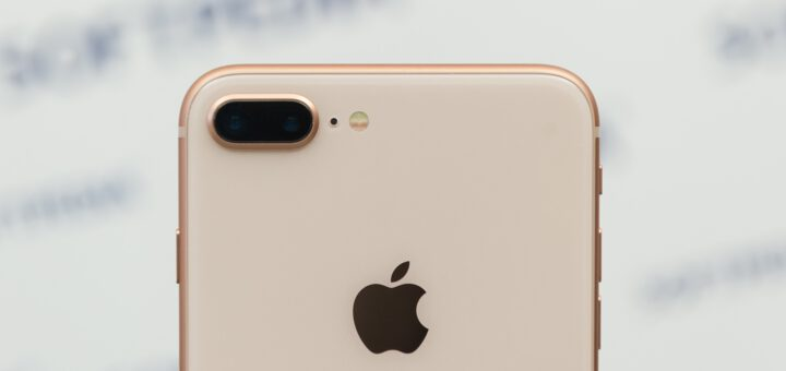 Bigger iphone se on its way but just don t hold your breath for it 529791 2