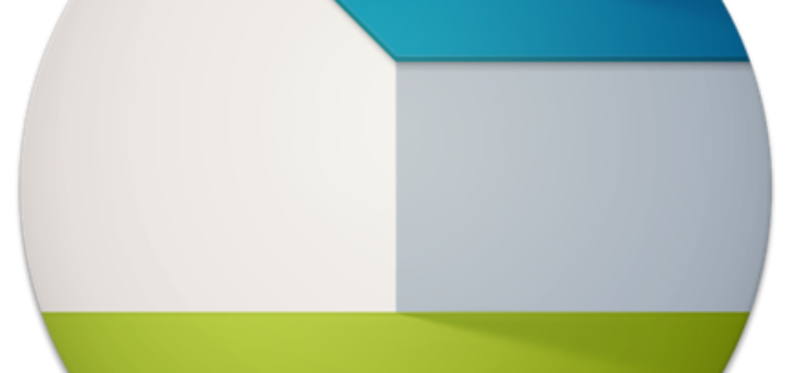Official livehome3d pro logo
