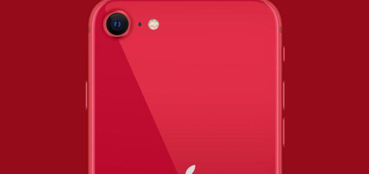 Apple iphone se faster than samsung galaxy s20 google pixel 529870 2