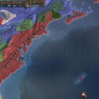 North america colonized europa universalis iv