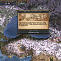 Europa Universalis IV, Download Europa Universalis IV For Mac