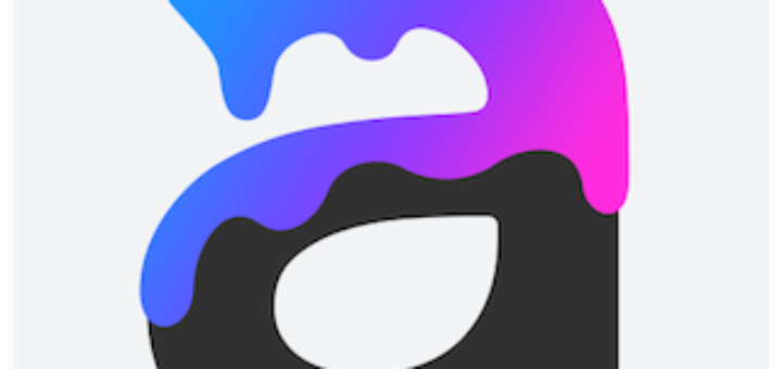 At4 icon