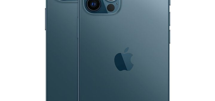 An iphone 12 with a broken camera is a dead iphone unless apple fixes it 531434 2
