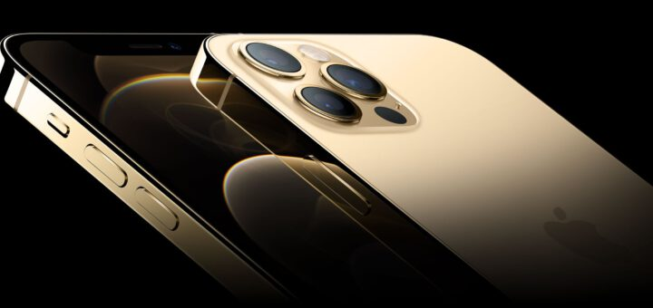 Apple starts shipping the iphone 12 mini iphone 12 pro max 531485 2
