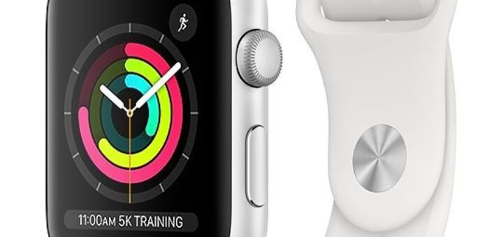 Apple watchos 7 1 is now available for download 531467 2