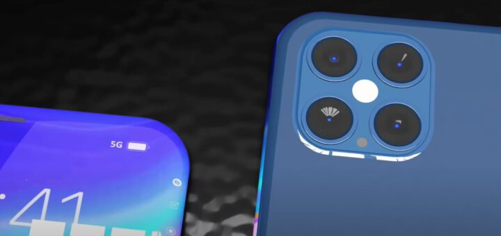 Concept video envisions the upcoming iphone 13 531659 2